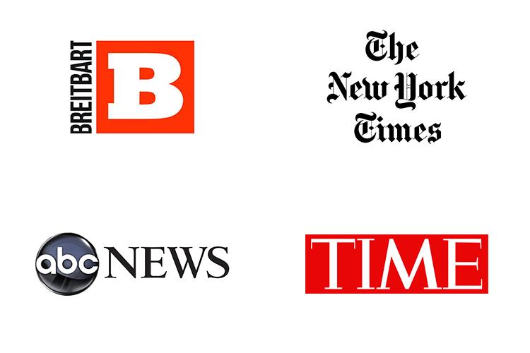 News-logos1